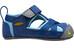 Keen Seacamp Crib Sandals Infant true blue/blue grotto
